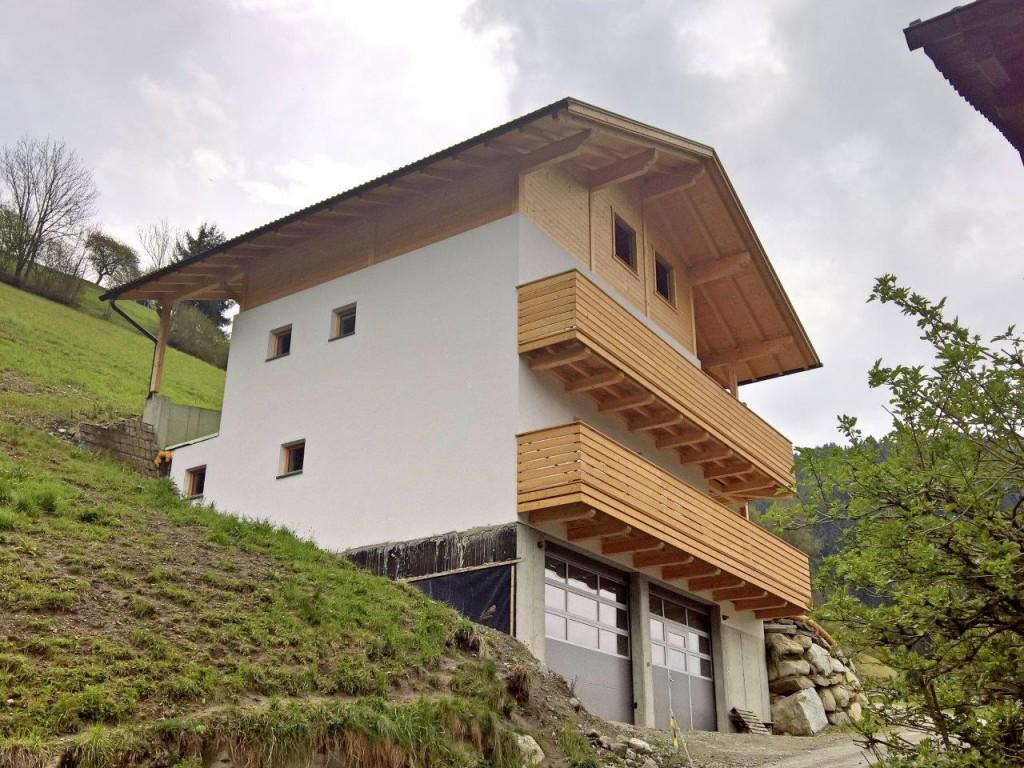 Wohnhaus_Gugge02